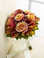 Everlasting Love Bouquet